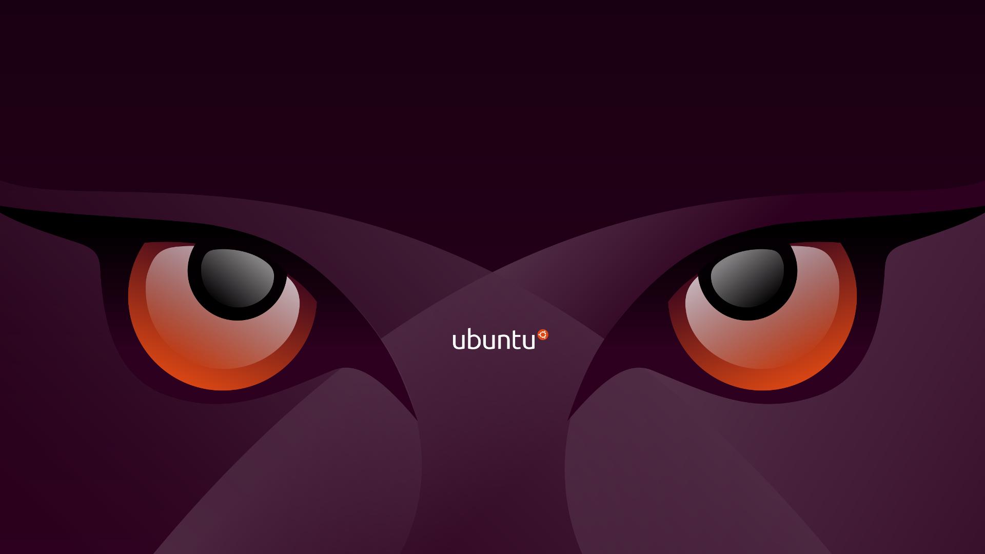 wallpapers hd de Linux