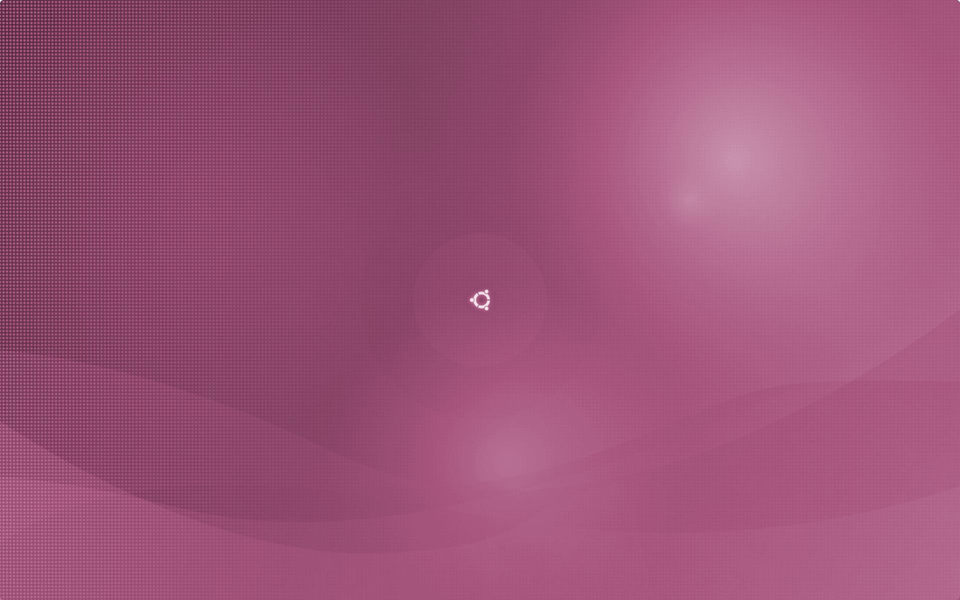 ubuntu wallpapers package