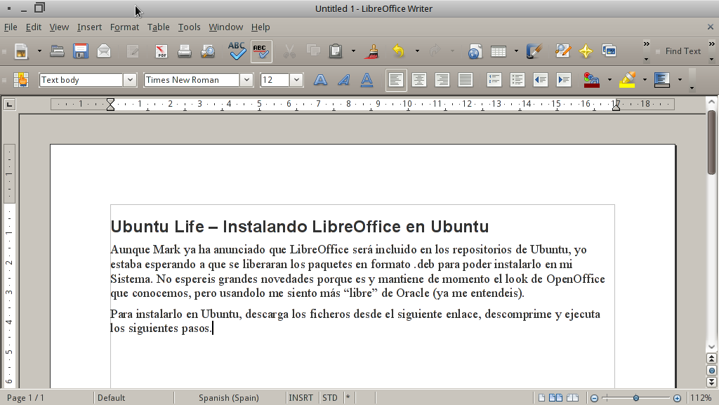 libreoffice clipart gallery download - photo #27