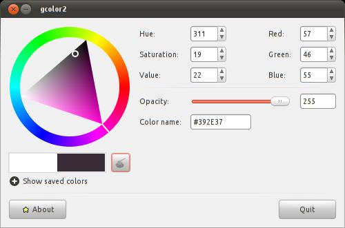Noviembre 2010 ubuntu life p gina 12 Coloring book uptodown