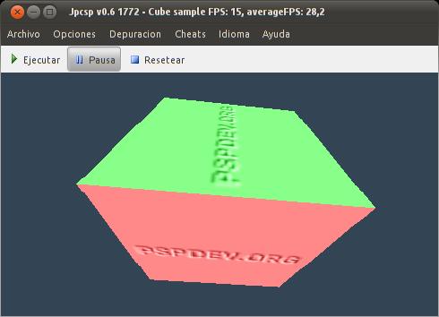 Juegos Para Jpcsp