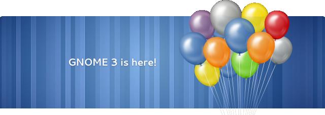 Instalar Gnome 3 en Ubuntu 11.04