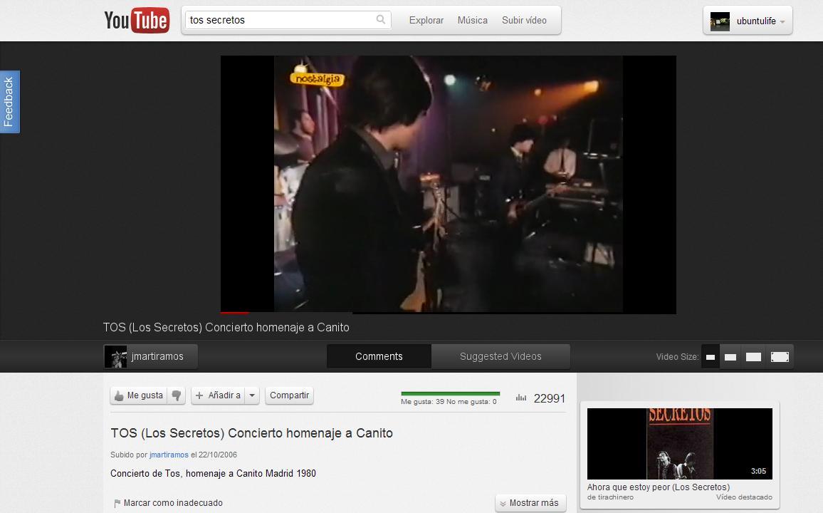 youtube com panda: