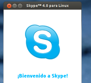 Pomfort cliphouse download skype