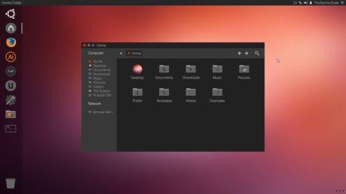 ubuntu_flat_ui_concept_by_thetechnotoast-d7d3xb9