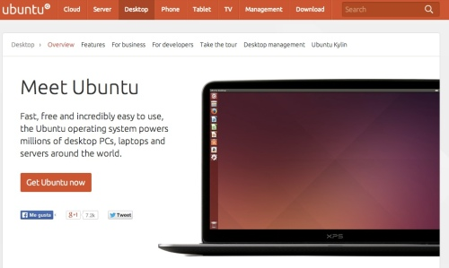 Ubuntu_PC
