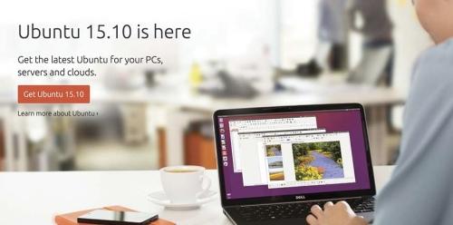 ubuntu_here