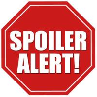 5-spoiler-alert