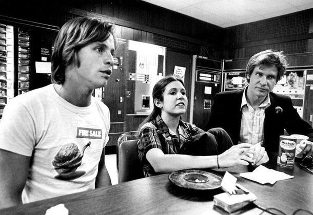 carrie-fisher-01