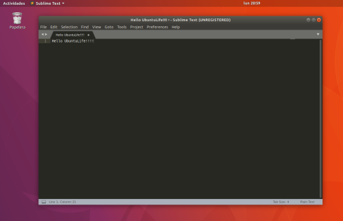 SublimeText3_004
