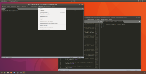 SublimeText3_007